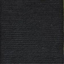 Stylecraft 8 Ply Craft Yarns