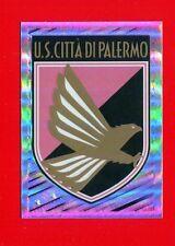 CALCIATORI Panini 2012-2013 13 -Figurina-sticker n. 296 - SCUDETTO PALERMO -New