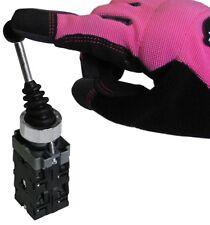 NEW Two Position Joy Stick Wobble Switch Industrial Grade Replaces Telemecanique