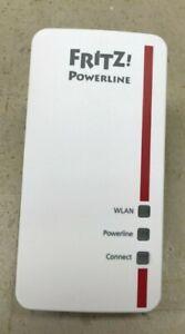Fritz Powerline 1260E