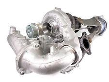 Turbolader - Mercedes Benz - Vito V-Klasse - W447 - 651.950 - A6510901686