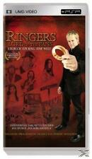 Ringers: Lord of the Fans [UMD Universal Media Disc] (UMD Universal Media Disc)