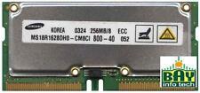 CSS5-MEM-144U288 288MB Memory Approved For Cisco CSS 11500
