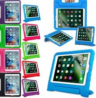 """TOUGH KIDS SHOCKPROOF EVA FOAM STAND CASE Cover FOR APPLE iPad PRO 9.7"""""""