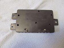 98 99 00-04 RADIO Antenna Booster Audi A4 S4 B5 A6 S6 C5 A8 Allroad - 4D0035530C
