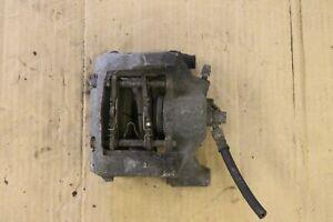 2006-2011 LEXUS GS 450H GS300 GS430 N/S/R PASSENGER REAR BRAKE CALIPER GENUINE