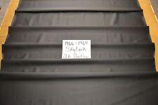 1966 66 1967 67 BUICK SKYLARK 2 DOOR HARDTOP BLACK PERFORATED HEADLINER USA MADE