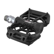 Bicycle Pedals Tioga Spyder  Dazz Lite Resin 9/16 BMX MTB