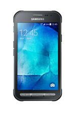 Samsung Galaxy Xcover 3 Rugged Smartphone - Grey Unlocked IP67 Rated Grade B