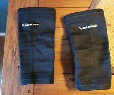 2 Back on Track Elbow Brace Small