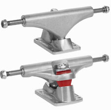 """BULLET 40s Skateboard Trucks 8.0"""" wide -  A PAIR OF SKATE TRUCKS"""