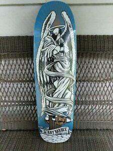 Element Ray Barbee x Sean Cliver Ascension Ragdoll Skateboard Deck
