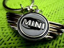 MINI Schlüsselanhänger BMW Edelstahl John Cooper One Countryman  !! !! !!!