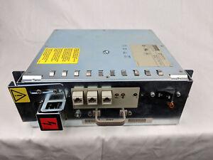 DEC H7874-00 Power Supply for VAX 4000/xxx H7874 Refurb - Tested - Warranty!!!