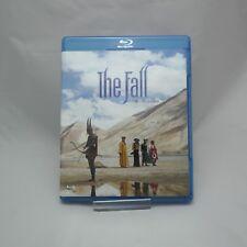 The Fall (2018, Blu-ray) / Tarsem Singh