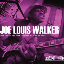 CD de musique gospel digipack pour Blues