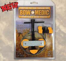 Bow Medic Bow Press