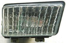 Opel Kadett E nebelscheinwerfer rechts Hella 129282 fog light right