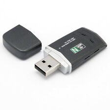Clé USB Wi-Fi IEEE802.11b/g/n WLAN Dongle Compact