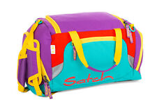 satch Sac De Sport Sportbag Flash Runner