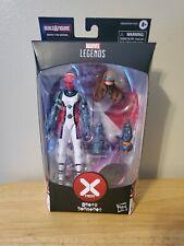 Marvel Legends Xmen House Of X Marvel Omega Sentinel