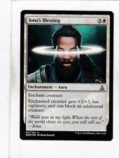 Magic: MTG: Oath of the Gatewatch: Foil: Iona's Blessing