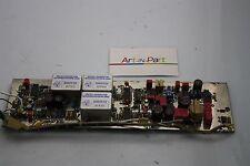 KVN Kristall Crystal Filter BP 9MHz XF-9 SSB AM Receiver RF HAM Radio Amateur