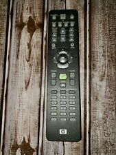 HP RC6 IR Media Center MCE Remote Control 5069-8344 Windows pre-owned