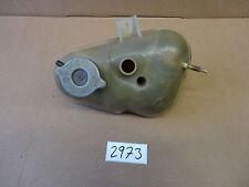 BMW E28 M5 M535i Ausgleiichehälter  Kühlwasser behälter LN2973