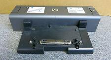 HP 444706-1 449720-001 Docking Station HSTNN-1X01 8510w/8710w Mobile Workstation