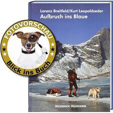 Abenteuer mit Ski, Kajak & Hundeschlitten am Polarkreis, Blockhüttenbau im Yukon