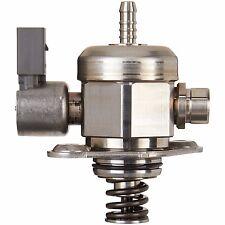 New High Pressure Fuel Pump For VW Golf GTI Jetta Tiguan AUDI A3 06H127026B