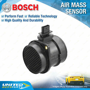 Bosch Air Mass Sensor for Kia Sorento JC Sportage JE Grand Carnival Cerato K2900