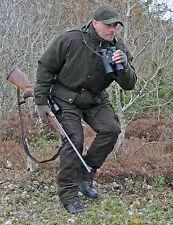 Laksen Muflon Mens Shooting Jacket 3XL & 4XL  rrp £290