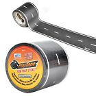 Bachmann HO Scale Train Accessories Playtape 30' X 2