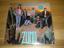 SOUTHERN PACIFIC zuma LP Record - Sealed