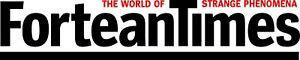 Fortean Times Magazine   2008-2021   Multi-Listing Multi-Buy   FREE P&P UK 👽👽
