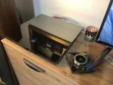 Devialet Expert D200 Stereo Integrated Amplifier/DAC/Phono/Network Streamer