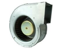 EBM Papst G1G133 Centrifugal Turbo Ventilator Lüfter 6-24 Volt DC 45 Watt Fan
