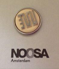 "Noosa Amsterdam Chunk ""Nkyinkyin"" *Brand New **Genuine"