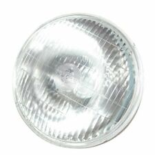 500 CC PLUNGER MODEL HEAD LIGHT HOLDERS @pummy REPRODUCTION BRAND NEW ARIEL 350