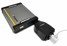 Polaroid PS300 Energiespeicher Powerstation Li-Ion 80400 mAh Mobile Steckdose