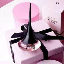 Oriflame Love Potion Secrets Eau de Parfum 50ml (1,6fl oz) New ORIGINAL