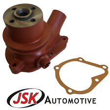 Water Pump for David Brown 770 780 880 885 1190 1194 A3/49A, AD3/55A AD3/55 011