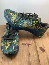 Nike Metcon 4 XD Mens Cross Training 'Camo Nightshade' size 12.5 (BV1636-300)