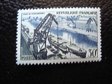 FRANCE - timbre yvert et tellier n° 1080 n** (A34) stamp french (A)
