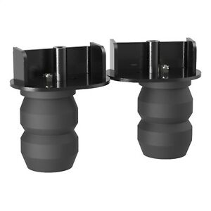 Timbren SES Kit Rear Ford 4x4 3/4 ton TIMBREN FR250SDE