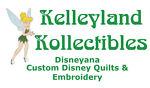 Kelleyland Kollectibles