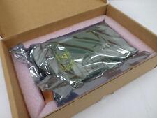 Fujitsu Flashwave 4300 Sync Card TA21568-C70X IFA6-DXUX FC9520D1U2-I06 IFA6-D1U2