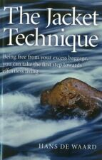The Jacket Technique: Being free from your excess ba by Hans de Waard 1780994478
